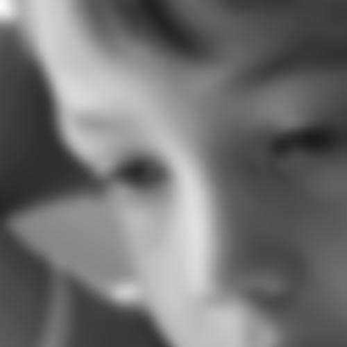 Occhi a pampinedda, significato