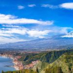 Guida Sicilia Orientale in 7 giorni