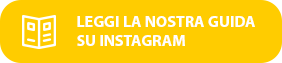 Leggi la nostra guida su Instagram
